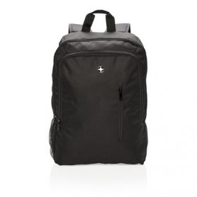 Rucsac Swiss Peak Business