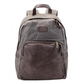 Rucsac Pride and Soul Sensation 15 inch