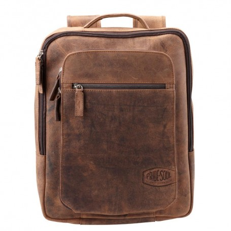 Rucsac Pride and Soul Jester 12 inch