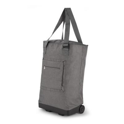 Geanta laptop Kensington Contour 2.0 Business 15.6 inch