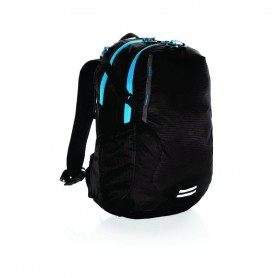 Rucsac Explorer medium