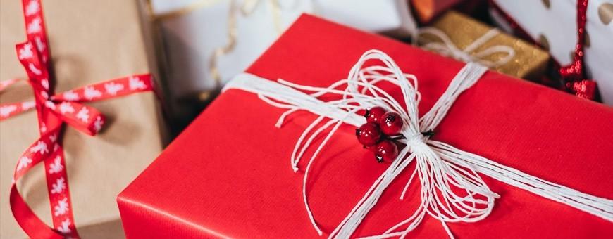Cutii cadou - BagHouse.ro