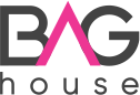 BagHouse.ro