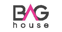 BagHouse